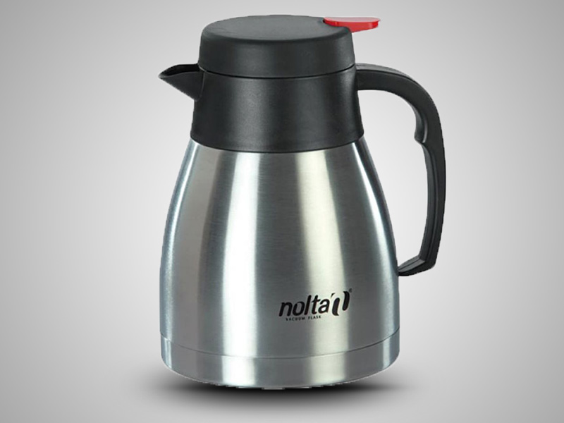 Nolta Thermal Flask Image